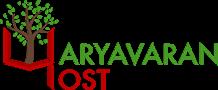 Paryavaranpost