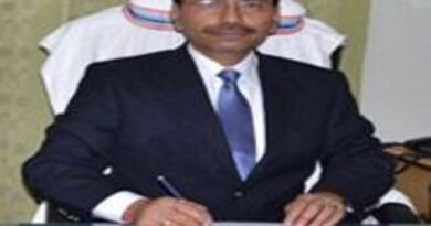 CCL CMD shared his mobile phone with public to make his company a 'zero grievance company'