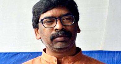 झारखंड जैसे गैर भाजपा शासित राज्यों के साथ भेदभाव किया जा रहा है: मुख्यमंत्री