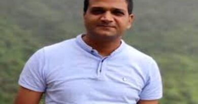झारखण्ड में रैपिड एंटीजेन मास टेस्टिंग हेतु टीम गठित