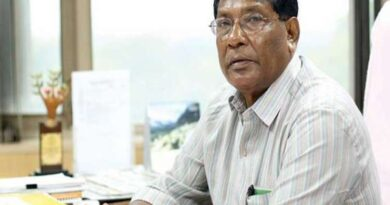 सोनिया और राहुल के बदौलत झारखंड में यूपीए की सरकार बनी : रामेश्वर