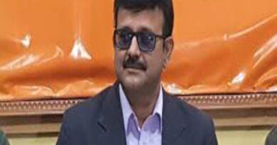 सरकार ने 1 वर्ष में 5 लाख युवाओं को नौकरी देने का झूठा वादा किया था: शाहदेव