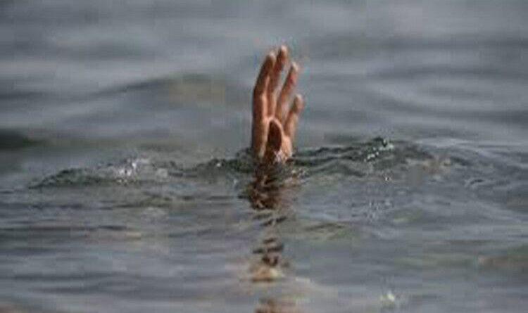 रामगढ़ में ट्रेनिंग के दौरान तालाब में डूबने से दो जवानों की मौत