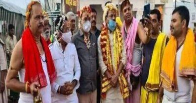 दोनों सीटों पर भाजपा की होगी जीत : रघुवर दास