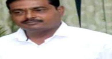 छठ को लेकर जारी गाइडलाइन में संशोधन करे सरकार: संजय पोद्दार