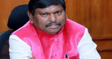 छठ पर जारी तुगलकी फरवान पर सरकार पुनर्विचार करें: अर्जुन मुंडा