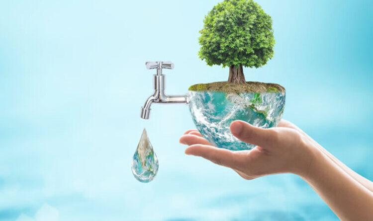 पेड़, पर्यावरण तथा पानी का संरक्षण जरूरी क्यों