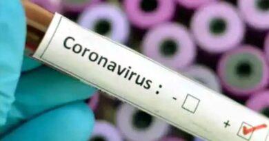 झारखंड में कोरोना के 202 मरीज मिले, 204 हुए ठीक