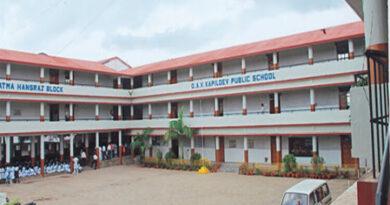 Three day webinar for DAV teachers concluded