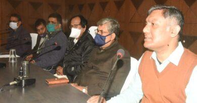 श्रीलाल शुक्ल स्मृति इफको साहित्य सम्मान समारोह का आयोजन