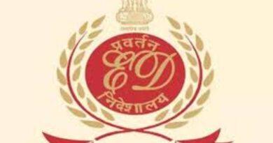 ED attaches properties worth Rs 1.2 crore approx of JIPL