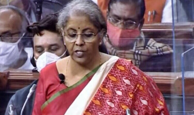 nirmala-sitharaman-presented-the-union-budget-2021-22-in-parliament-today