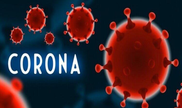 झारखंड में कोरोना के 31 नए केस, 40 मरीज हुए ठीक
