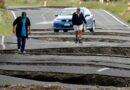 आखिर न्यूजीलैंड में आये शक्तिशाली भूकंप से किसी को कोई नुकसान क्यों नही हुआ?