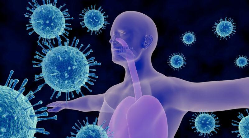 Health: इन 6 लक्षणों से जानें आपकी इम्यूनिटी कमजोर है या नहीं?