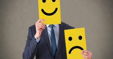 World Happiness Report 2021: दुनिया के सबसे खुशहाल देशों की लिस्ट में भारत का स्थान कहां है?