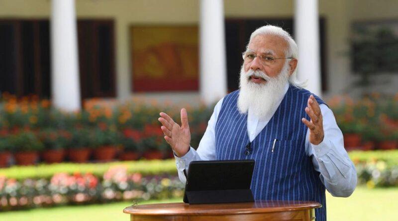 कोरोना की वजह से 16 साल बाद भारत ने बदली अपनी ये रणनीति
