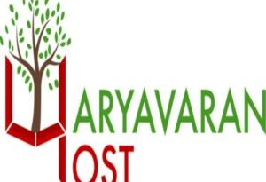 पौधे की आपूर्ति को लेकर गांव में दीदी नर्सरी बनाये: मनरेगा आयुक्त