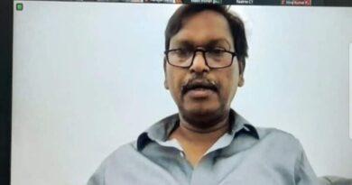टीकाकरण को लेकर लोगों काजागरूक करें: अर्जुन मुंडा