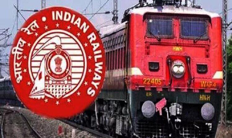 'ऑक्सीजन एक्सप्रेस' ट्रेनों ने की 9440 टन ऑक्सीजन की ढुलाई : रेल मंत्रालय