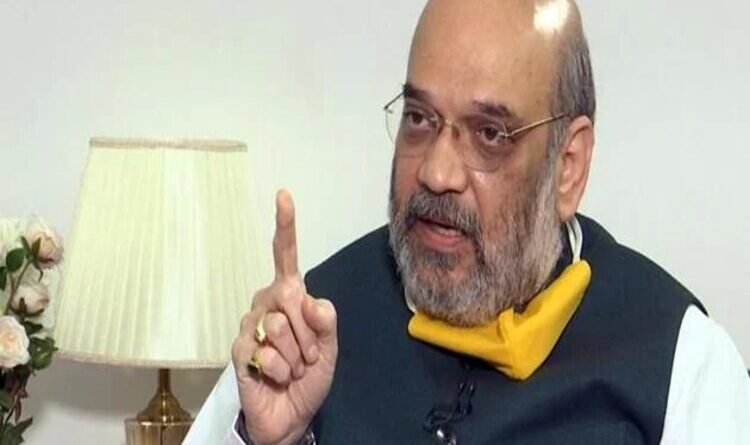 savarkar-inspired-people-to-join-freedom-movement-shah