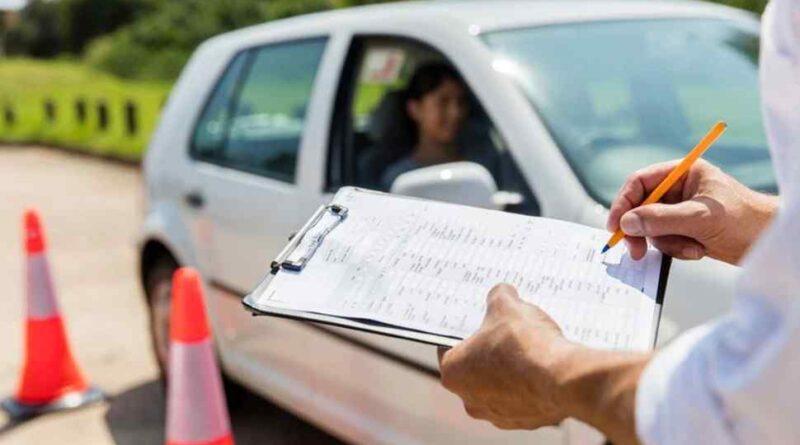 अब नही बनवाना पड़ेगा ड्राइविंग लाइसेंस! जानिये क्या है सरकार की योजना