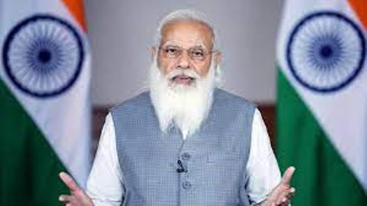 नशा अपने साथ विनाश और तबाही लेकर आता है : प्रधानमंत्री