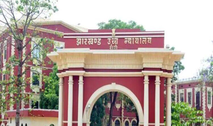पूजा सिंघल के खिलाफ जांच रिपोर्ट पेश करे ईडी: झारखंड हाईकोर्ट