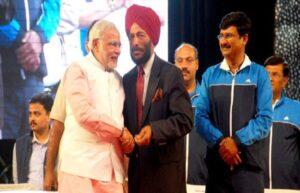 नहीं रहे महान धावक मिल्खा सिंह, राष्ट्रपति, पीएम व शाह ने गहरा शोक प्रकट किया