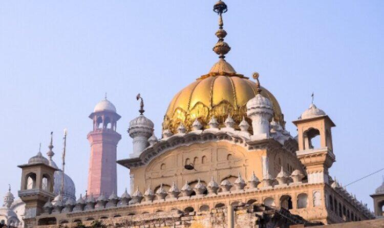 पाकिस्तान ने सिख जत्थे की यात्रा रद्द की, कोरोना को बताया आधार