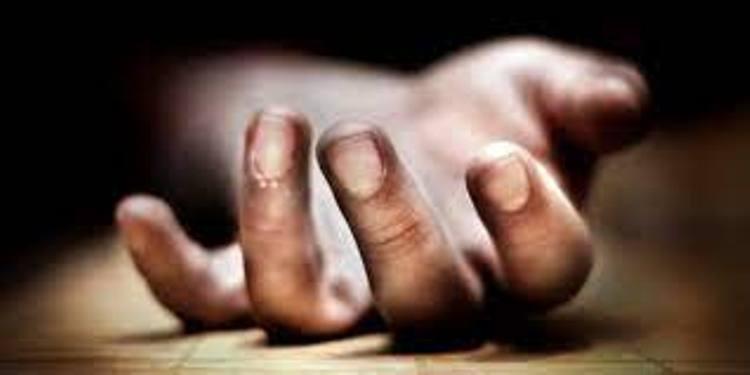 महाराष्ट्र के रायगढ़ जिले में पहाड़ी धसकने से 32 लोगों की मौत