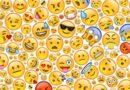 World Emoji Day 2021: इमोजी के बारें में ये रोचक बातें नहीं जानते होंगे आप, कुछ ऐसा रहा है इतिहास