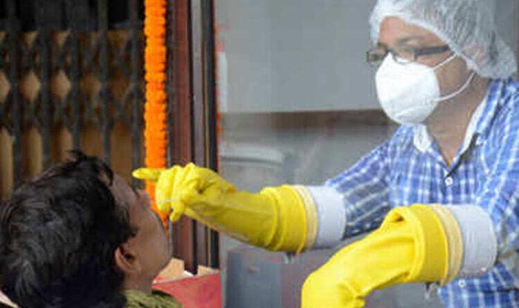 झारखंड: नौ जिलों में कोरोना मरीज नहीं, 71 हुए स्वस्थ