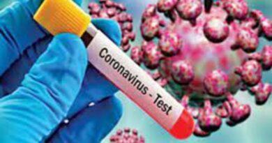 झारखंड में एक करोड़ से अधिक कोविड-19 टेस्ट