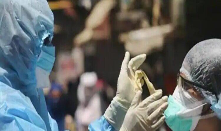 झारखंड के आठ जिलों में कोरोना का कोई मरीज नहीं, एक की मौत