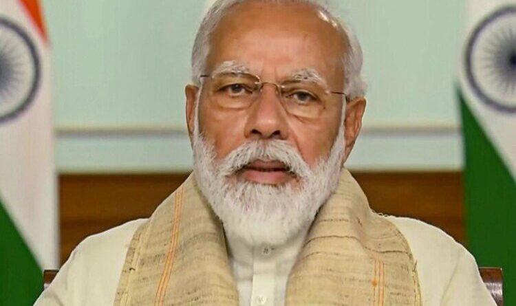 मुंबई हादसों पर राष्ट्रपति, प्रधानमंत्री ने शोक व्यक्त किया, दो लाख मुआवजे की घोषणा