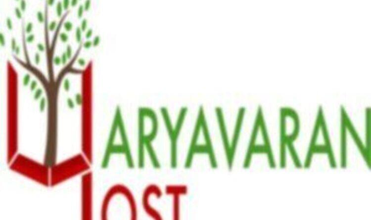 सीसीएल ने 53खनन क्षेत्रों में 78हजार पौधों का रोपण किया