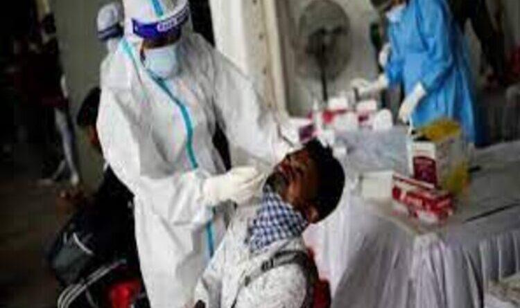 झारखंड: कोरोना से एक भी मौत नहीं, 28 लोग हुए स्वस्थ