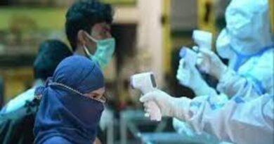 झारखंड की राजधानी में 26 सक्रिय मरीज, पूरे राज्य में 55