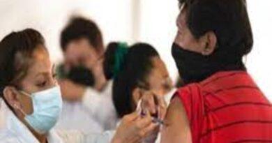झारखंड के 23 जिले कोरोना शून्य, राज्य में सिर्फ तीन नए मरीज