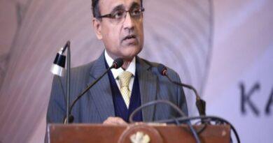 भारत ने संयुक्त राष्ट्र में कहा- अफगानिस्तान के हालात देश के लिए बड़ा खतरा