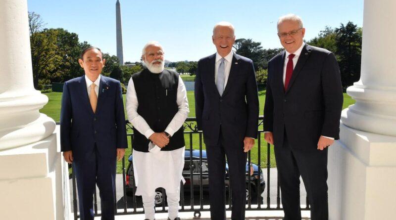 जलवायु परिवर्तन पर प्रधानमंत्री मोदी से क्या बोले अमेरिकी राष्ट्रपति जो बायडेन! किस-किस मुद्दे पर हुई बात