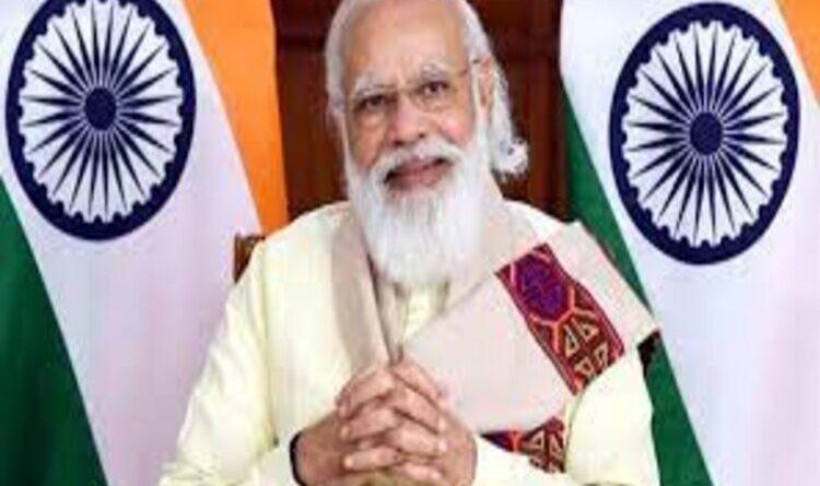 प्रधानमंत्री ने यूपीएससी परीक्षा में सफलता प्राप्त करने वाले उम्मीदवारों को दी बधाई
