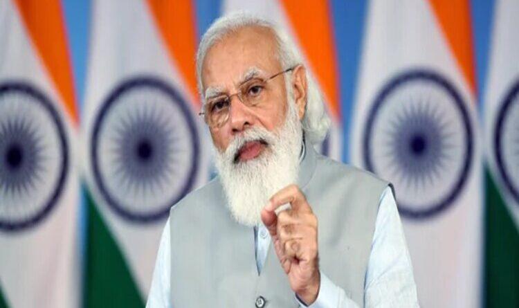 क्वाड शिखर सम्मेलन में भाग लेने अमेरिका जाएंगे प्रधानमंत्री नरेंद्र मोदी