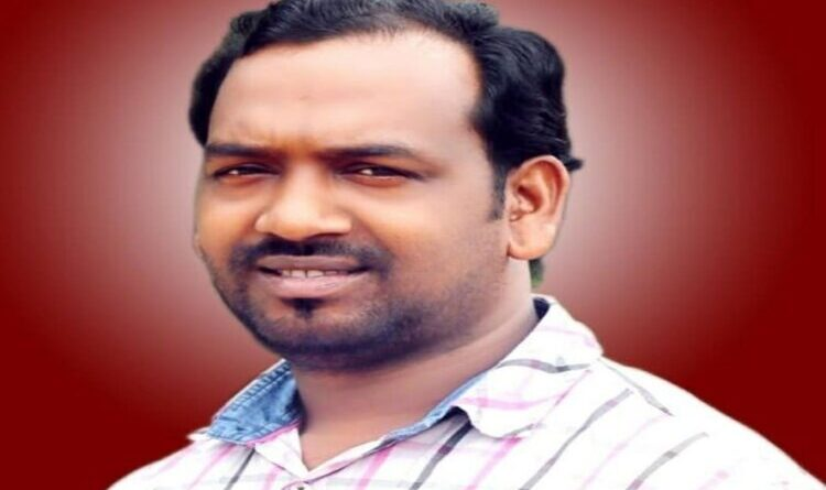 भाजपा नेता जीतराम मुंडा हत्याकांड मामले में एसआईटी का गठन, रात भर चली छापेमारी