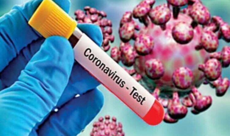 झारखंड के 20 जिले कोरोना शून्य, पूरे प्रदेश में 20 नए मरीज