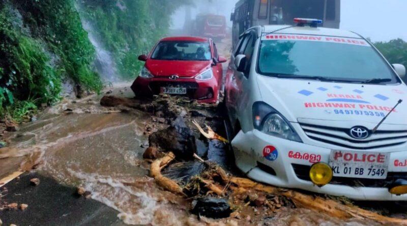 Kerala: क्यों मची इतनी तबाही,क्या है इसके पीछे की वजह? यहां पढ़ें केरल बाढ़ से जुड़े सारे बड़े अपडेट