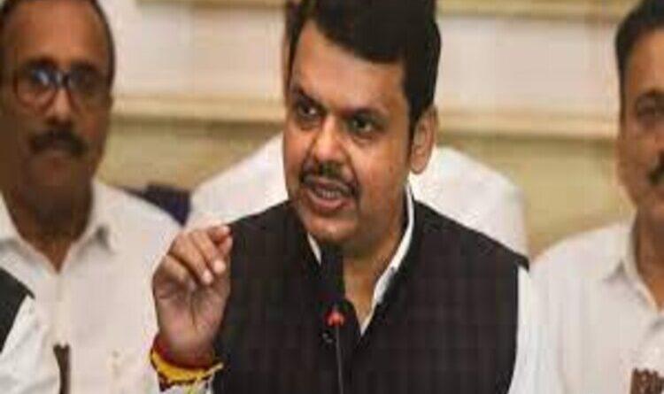 महाराष्ट्र को पश्चिम बंगाल नहीं बनने देंगे: देवेंद्र फडणवीस